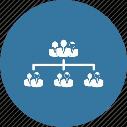 building, relationship, team, team work, work icon