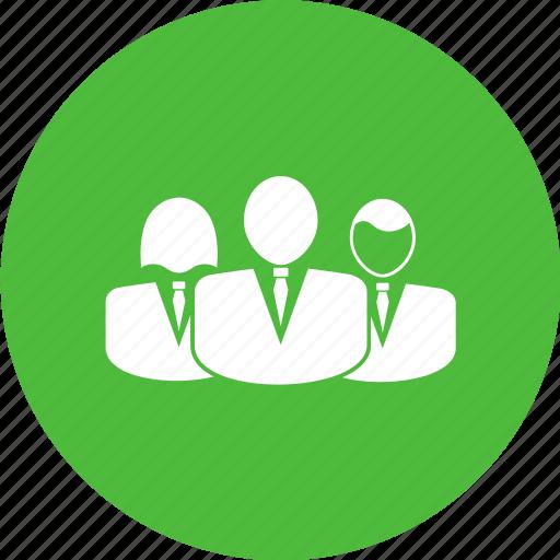 avatar, customer, human, person, profile, user icon