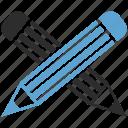 design, draw, pen, pencil icon