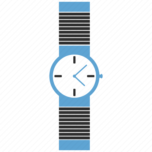 apple, iwatch, smart, watch icon