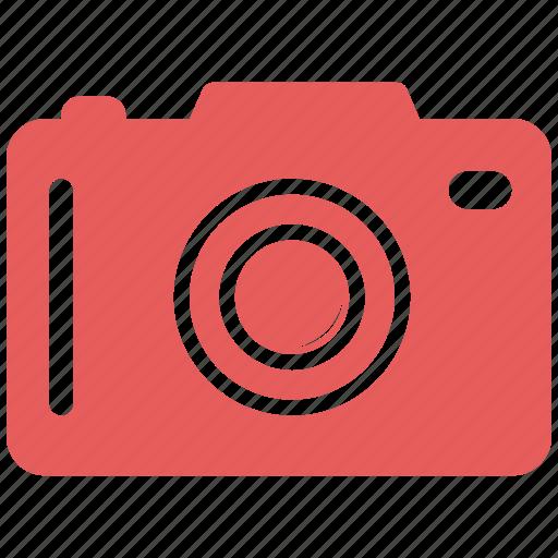 camera, camera flash, flash, photo, photography icon icon