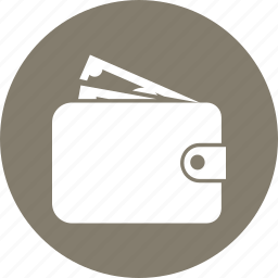 card, credit, wallet icon