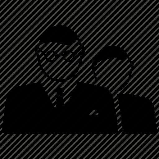 account, male, man, people, person, profile, user icon