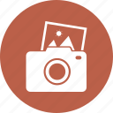 camera, camera flash, flash, photo, photograpy icon