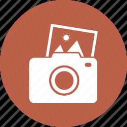 camera, camera flash, flash, photo, photograpy icon