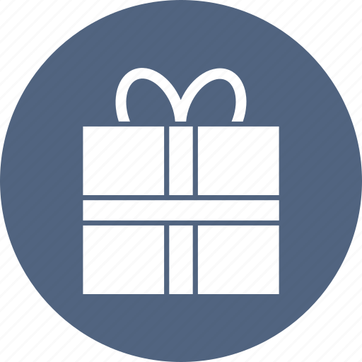 gift, offer, present, surprise icon