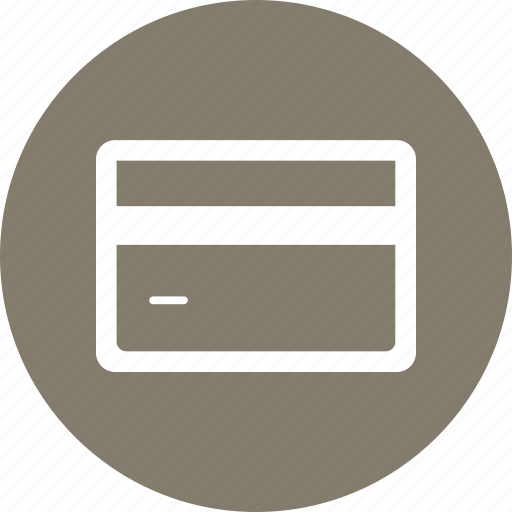 atm, card, credit, debit icon