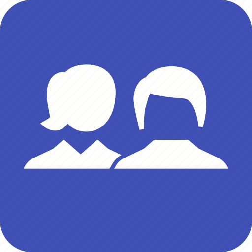Advice, advisor, agent, banker, client, legal, meeting icon - Download on Iconfinder