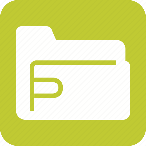 brochure, catalogue, cover, document, file, folder, folders icon