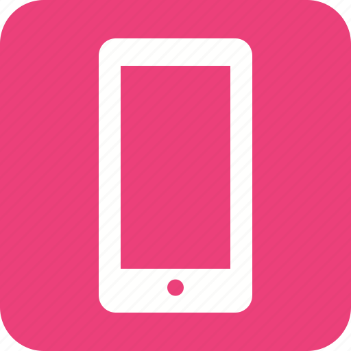 cellphone, communication, device, mobile, phone, smartphone, tablet icon