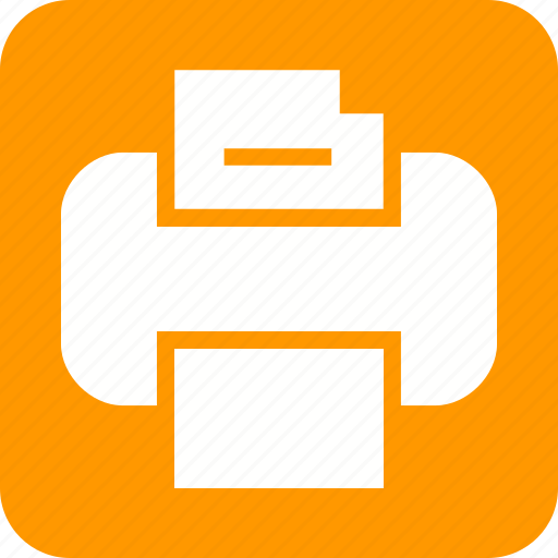Computer, graphic, ink, laser, print, printer, sheets icon - Download on Iconfinder
