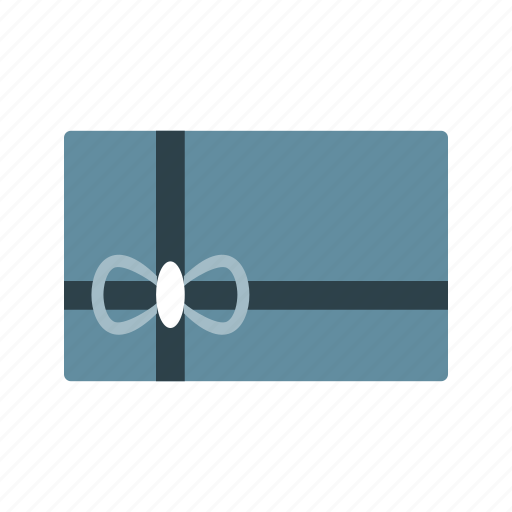 coupon, shopping, voucher icon