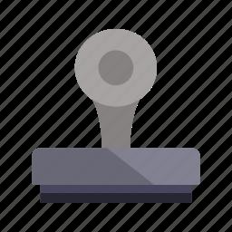 mark stamp, paper stamp, postage stamp, stamp icon