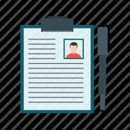 document, documentation, documents, files, folder, sheet icon