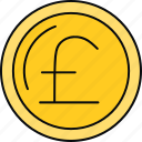 business, currency, euro, finance, financial, money icon