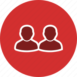 avatar, people, person, users icon