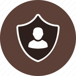 business, business protection, protection, security icon