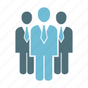 avatar, man, people, person, profile, user, users icon