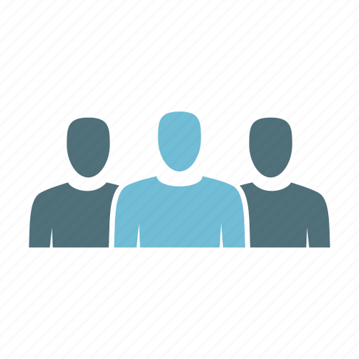 people meeting network