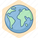 country, earth, global, globe, location, map, world