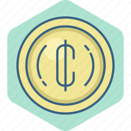 business, cash, currency, dollar, exchange, finance, money icon