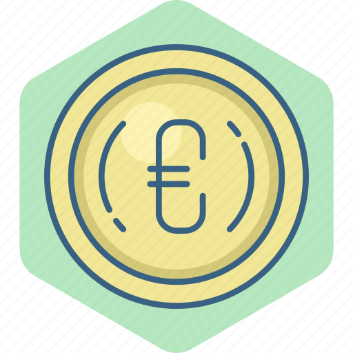 business, cash, currency, euro, exchange, finance, money icon