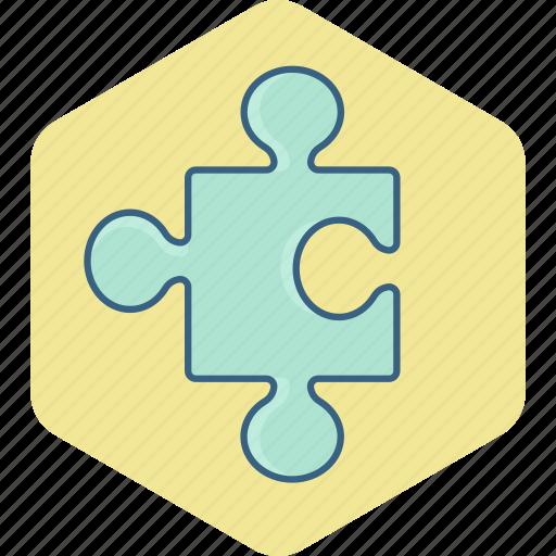 block, blocks, business icon