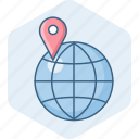 find, locate, locate us, country, gps, location, navigation
