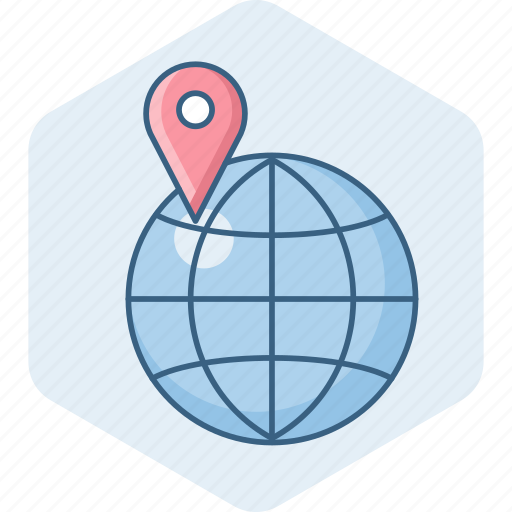 country, find, gps, locate, locate us, location, navigation icon
