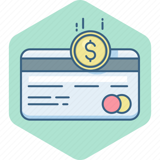 atm, card, credit, cvv, debit, method, payment icon