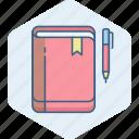 business, folder, pen, document, documents, marketing, work