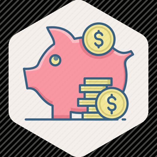 benefit, benefits, insurance, insure, plan, plans, retirement icon