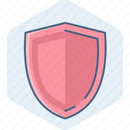 firewall, insurance, protect, protection, safety, security, virus icon