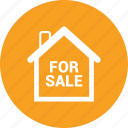 house, home, for sale, real estate