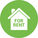 house, home, for rent, real estate