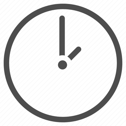 business, clocks, deal, meeting, office, time, watches icon