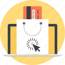 business, commerce, digital, ecommerce, electronic, shopping, webshop