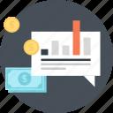 advertising, communication, digital, electronic, marketing, money, promotion