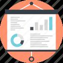 business, chart, data, finance, graph, report, statistics