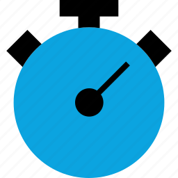 alarm, business, clock, money, online, web icon