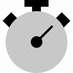 alarm, business, clock, online, time, web icon