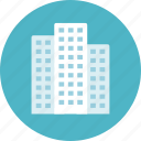 skyscraper, building, architecture, construction, city, real estate, apartment building