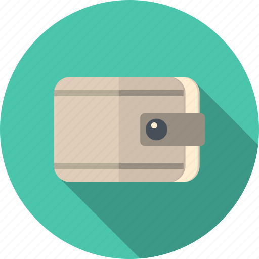 bank, business, buy, cash, commerce, currency, dollar, earnings, finance, financial, money, pay, payment, purse, shopping, wallet icon