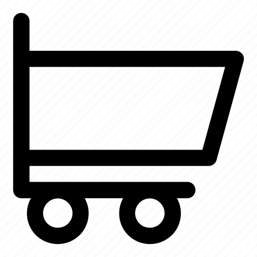 basket, buy, purchase, shop, shopping icon