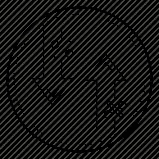 Bank, business, cash, finance icon - Download on Iconfinder