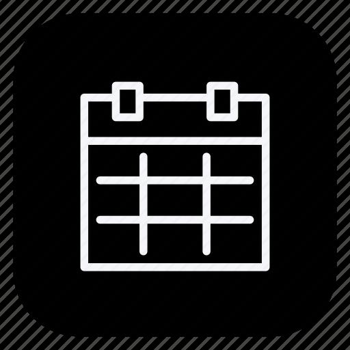 business, economics, human, lifestyle, office, strategy icon