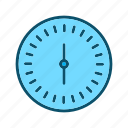 compass, gps, location