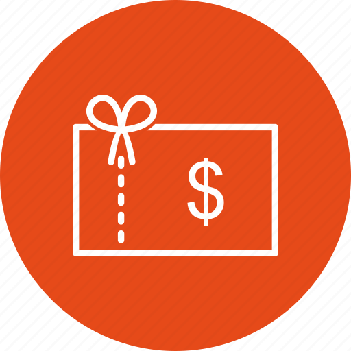 card, credit, pay, payment, voucher icon