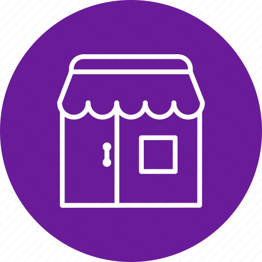 buy, ecommerce, sale, shop, shopping, store icon