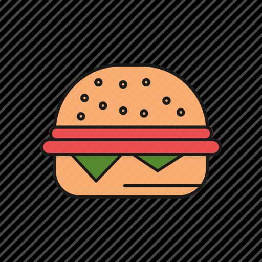 Cinema, drink, fast, food icon - Download on Iconfinder